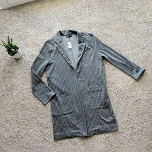 Astr Jackets & Coats - 🧡 ASTR Boyfriend Jacket